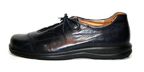 Ganter Tanja 69 437 03 Damen Schuhe Halbschuhe Schwarz