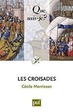 Les croisades de Cécile Morrisson