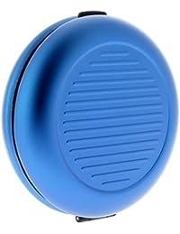 Ögon Designs - Portamonete - Blu
