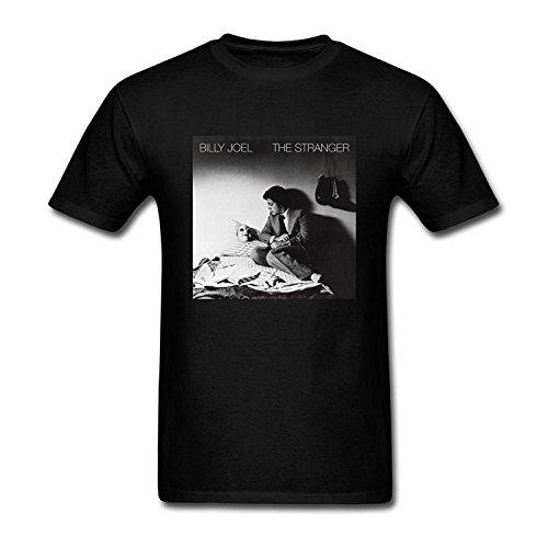 mens-billy-joel-the-stranger-logo-t-shirt-s-colorname-short-sleeve-small