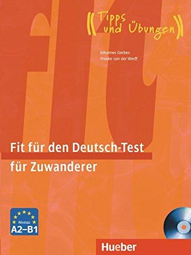 Bookbutler Suchen Frauke Van Der Werff