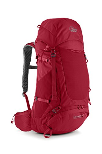 lowe-alpine-airzone-trek-plus-mochila-3545-color-rojo-oxide