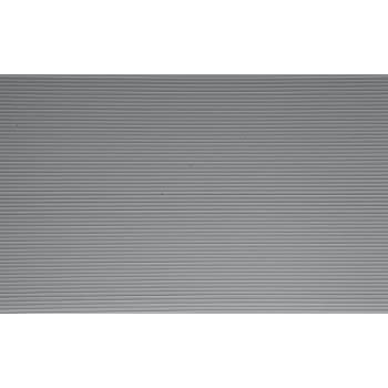 thermoplast sichtschutzstreifen sichtschutzblende 19cm x 26m 4 94m2 anthrazit. Black Bedroom Furniture Sets. Home Design Ideas