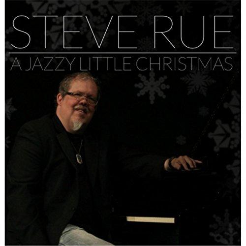 Ll Rue (I'll Be Home for Christmas (feat. Lori Reddoch-Quist))