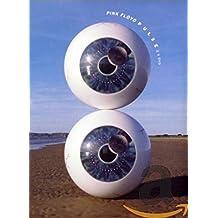 Pink Floyd : Pulse