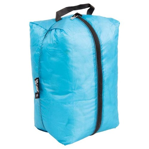 granite-gear-air-zipp-sack-16l-assorted