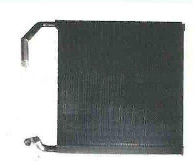 Gowe refroidisseur d'huile hydraulique pour Hitachi Ex200-5avec Isuzu 6bg1Moteur