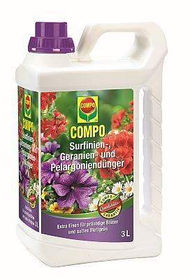 compo-2545002004-surfinien-geranium-pelargonie-engrais-3-l