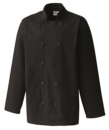 premier-chefs-jacket-black-3xl