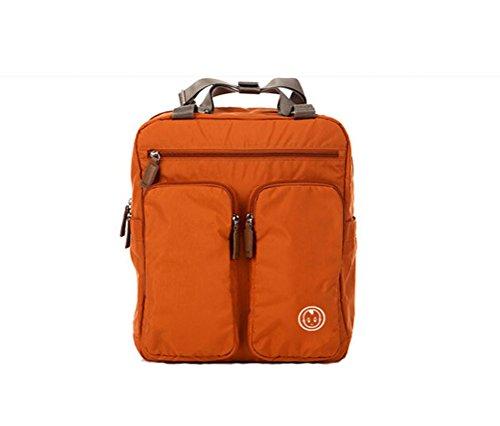 Preisvergleich Produktbild CCZZ Großzügige stilvolle Nappy Rucksack multifunktional Mama Taschen Handtasche Baby ändern Tasche Rucksack Wickeltasche