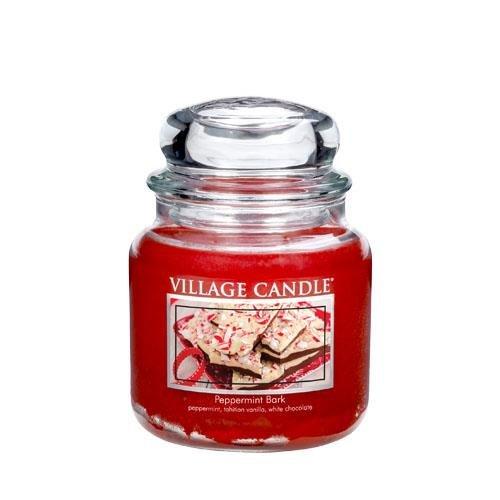 village-candle-menta-corteza-oz-premium-vela