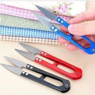 5-pcs-clippers-tijeras-de-costura-para-recortar-nipper-bordado-hilo-thrum-pesca-hilo-cortador-de-cue