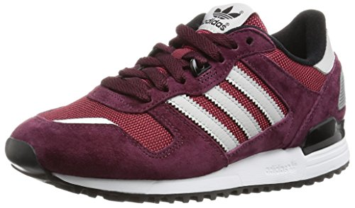 adidas Originals ZX 700, Sneakers Basses Homme