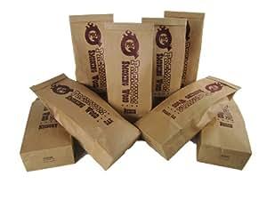 ProQ Smoking Wood Dust Variety Pack