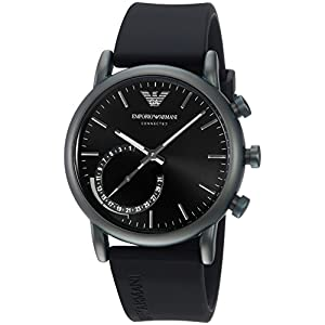 Reloj Emporio Armani para Hombre ART3016