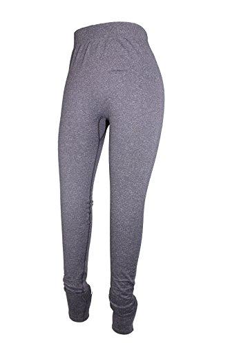 TCM Tchibo Yogatight Yoga Tight Hose Leggings Sporthose Fitnesshose M 40 42 (Leggings Doodle Hosen)