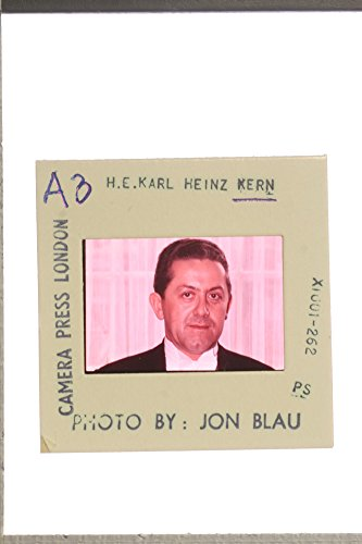 slides-photo-of-portrait-of-german-former-football-winger-karl-heinz-kalle-rummenigge