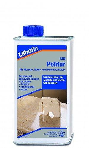 lithofin-mn-politur-1-liter-auffrischen-polieren-von-steinflachen