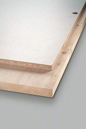 Bosch DIY 7tlg. Lochsägen-Set -