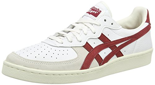 Onitsuka Tiger by Asics Onistuka Tiger GSM, Sneakers Basses Homme