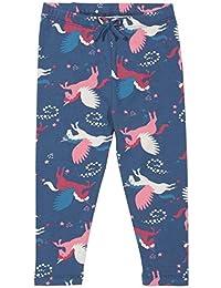 1c9c575b5 Amazon.co.uk  Kite - Clothing Outlet  Clothing