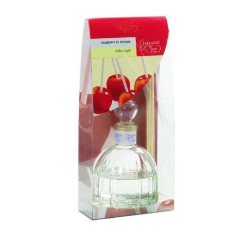 claremont-and-may-reed-diffuser-toffee-apple-4684