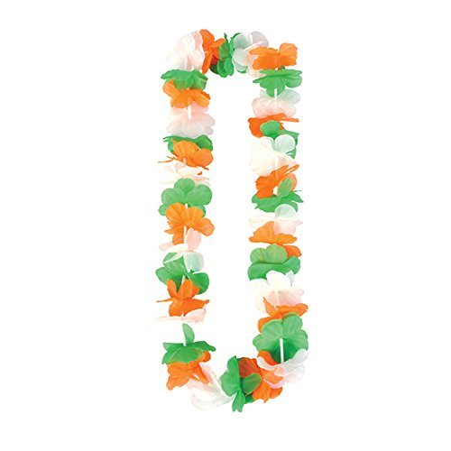 big (Irish Leprechaun Kostüm)