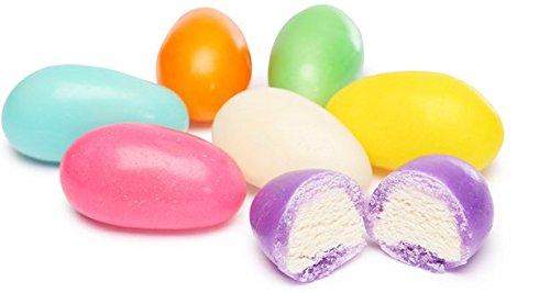 brachs-marshmallow-bunny-basket-eggs-9-oz