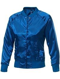 Reebok AER Woven Jacket
