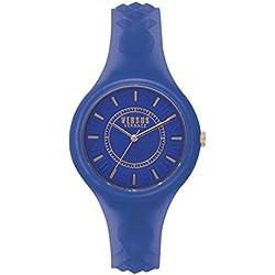 Reloj Versus by Versace para Mujer SOQ150017