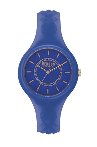 Versus by Versace Women's Watch SOQ150017