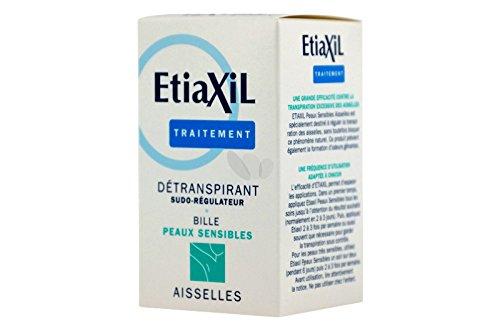 etiaxil-detranspirant-sudo-regulateur-aisselles-pour-peaux-sensibles-bille-15ml