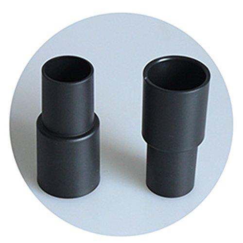 EMVANV 32 mm 35 mm Universal plástico aspirador