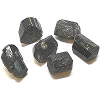 Rough schwarz Turmalin–A Grade Qualität Kristall preisvergleich bei billige-tabletten.eu