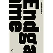 Endgame (English Edition)