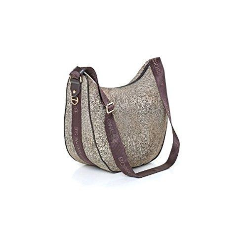 borbonese-luna-bag-medium-borsa-a-tracolla-donna-35x38x15-cm-w-x-h-x-l-colore-marrone-classico