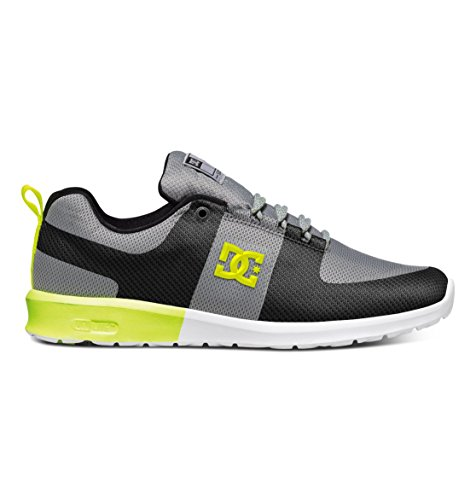 DC Shoes Lynx Lite R - Low-Top Shoes - Chaussures - Homme