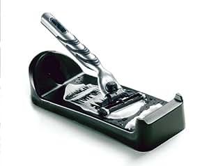 Razorsharp Razor Blade Sharpener/ Cleaner