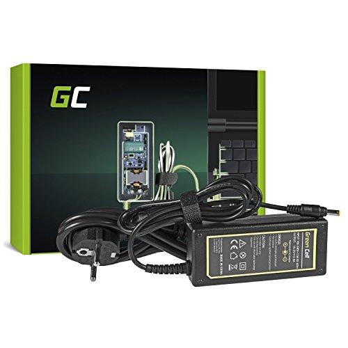 Green Cell Netzteil für Sony Vaio Duo 11 SVD11 SVD1121 SVD1122 13 SVD13 SVD1321 SVD1322 SVD1323 Pro 11 SVP11 SVP1121 SVP1122 13 SVP13 S13 SVS13 SVS1311 SVS1312 SVS13A1 SVS13A2 SVS13A3 Laptop Ladegerät Vaio Duo