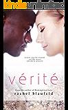 Vérité (Love At Center Court Book 1)