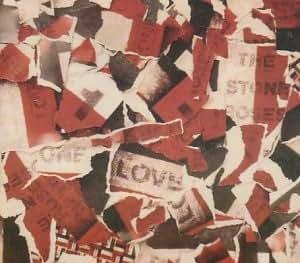 """One Love [12"""" VINYL]"""