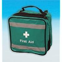 Neu Arbeits Platz Notfall- Erste Hilfe Verletzungen Unterstützung Langlebig Erste Hilfe Kit Wundertüte preisvergleich bei billige-tabletten.eu