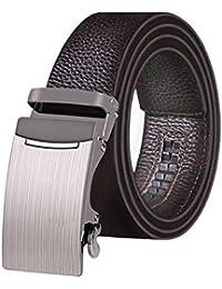 Amazon.es  hebillas para cinturones de plastico - 50 - 100 EUR  Ropa 8187f190a8d8