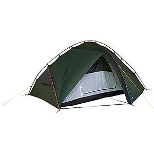 terra nova southern cross 2 4 season backpacking 2 man tent