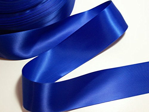 royal-blue-double-faced-satin-ribbon-25mm-width-x-5m-crafts-gift-wrap-floristry