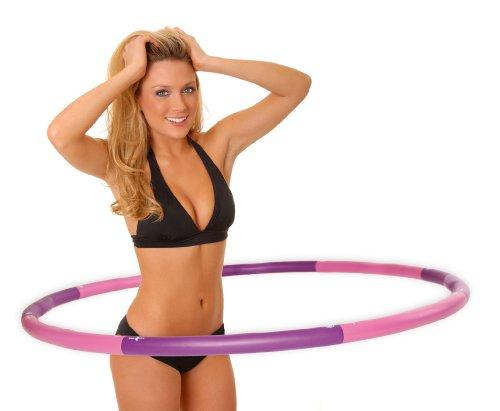 hoopomania-light-hoop-hula-hoop-mit-schaumstoff-12kg