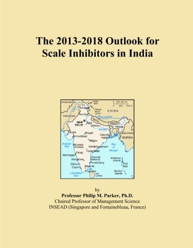 the-2013-2018-outlook-for-scale-inhibitors-in-india