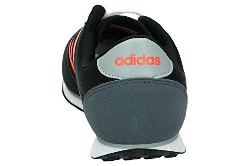 Rojsol Corridore Di Onice Da V negbas Dell'uomo Colore Adidas Scarpe Tennis zn76W1qB