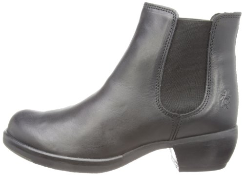 Fly London Women's Make Chelsea Boots 5