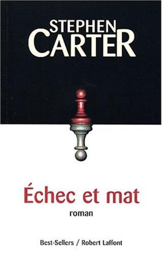 """<a href=""""/node/43848"""">Echec et mat</a>"""